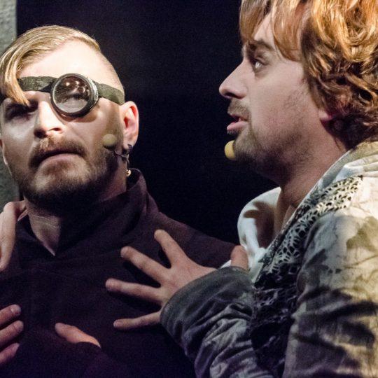 https://festiwalszekspirowski.pl/wp-content/uploads/2017/06/Hamlet-Polonius-540x540.jpg