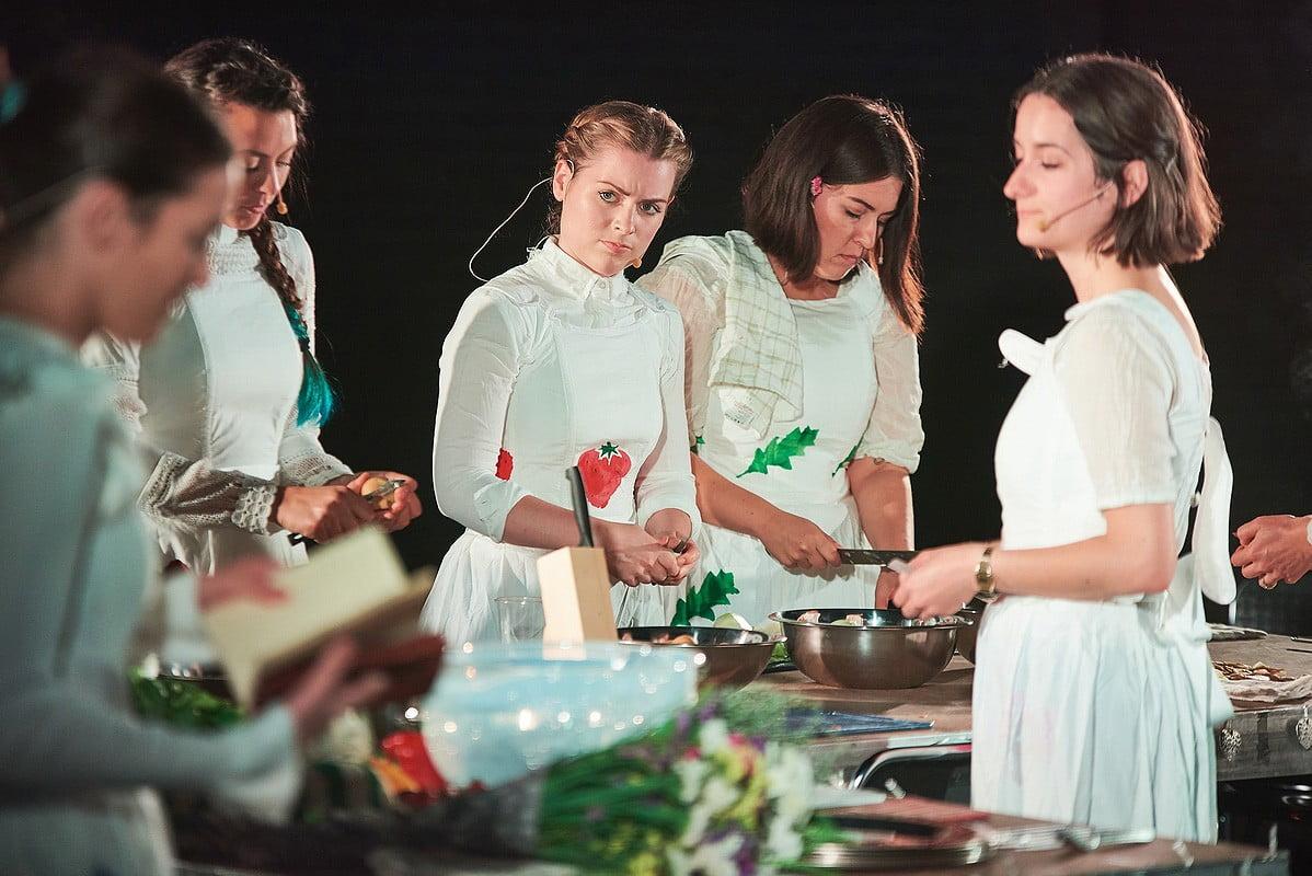 Feast-Womens-Appetite-for-Shakespeare-reż.-Philip-Parr-fot.-Sebastian-Góra-www.sebastiangora.com_.jpg