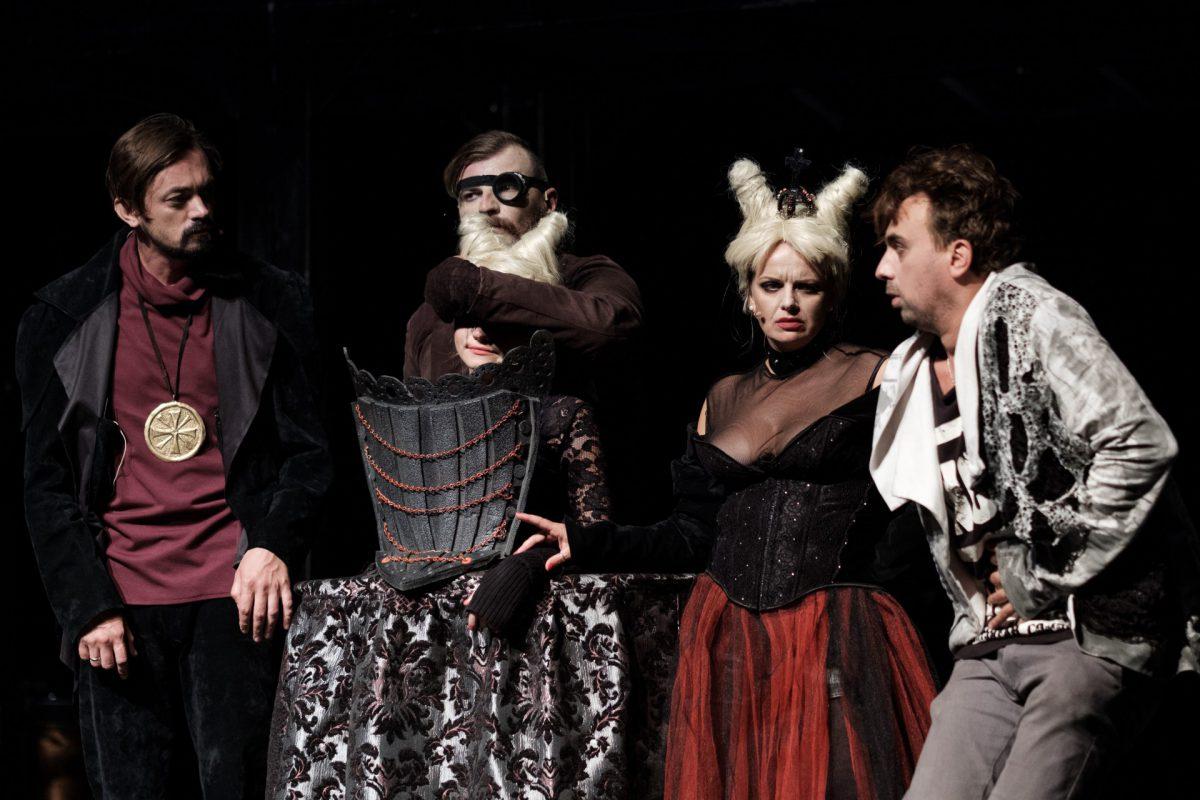 Hamlet-Dramma-per-Musica-reż.-Rostyslav-Derzhypilsky-fot.-Dawid-Linkowski1-1200x800.jpg
