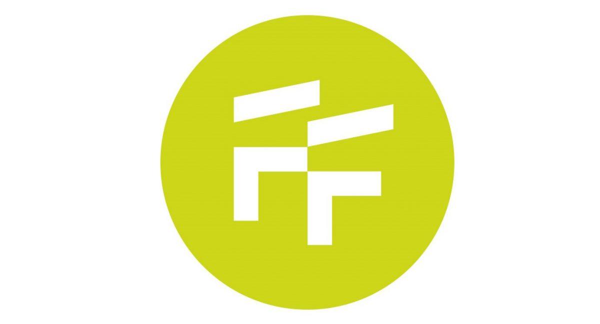 off17up-logo-1200x647.jpg