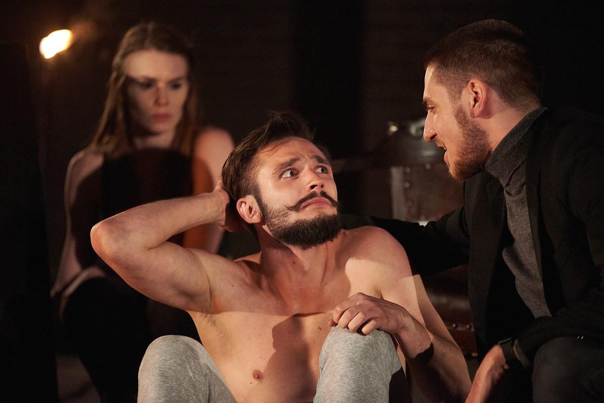 Teatr-Bakałaż-Ecce-Homo-2019-07-26-16.jpg