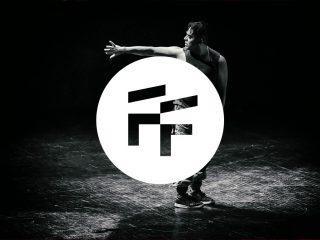 https://festiwalszekspirowski.pl/wp-content/uploads/2020/04/off-zas-320x240.jpg