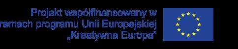 https://festiwalszekspirowski.pl/wp-content/uploads/2020/11/ue-logo-web.png